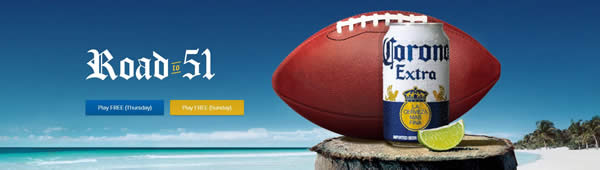 Free Contests When You Join FanDuel