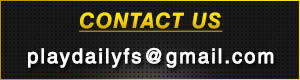 Contact Email Play Daily Fantasy Football