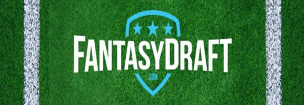 Free Bonus When You Join FantasyDraft